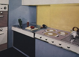 1959 Formica 011 edited LOW RES