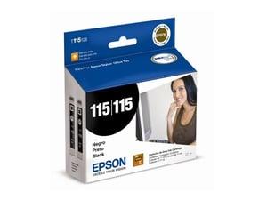 epson_product.jpg