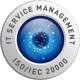 ISO-20000-Information-Technology-Service-Management-System