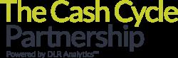 The_Cash_Cycle_Partnership_logo_rgb-615395-edited.png