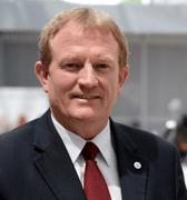 Bryan Gray