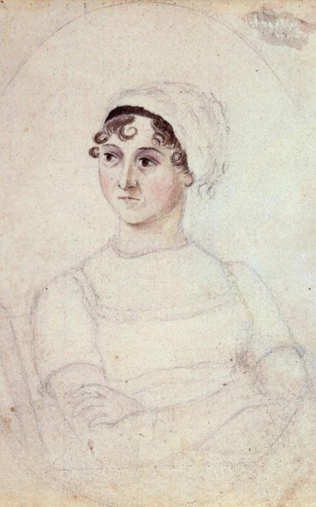 Cassandra Austen.jpeg