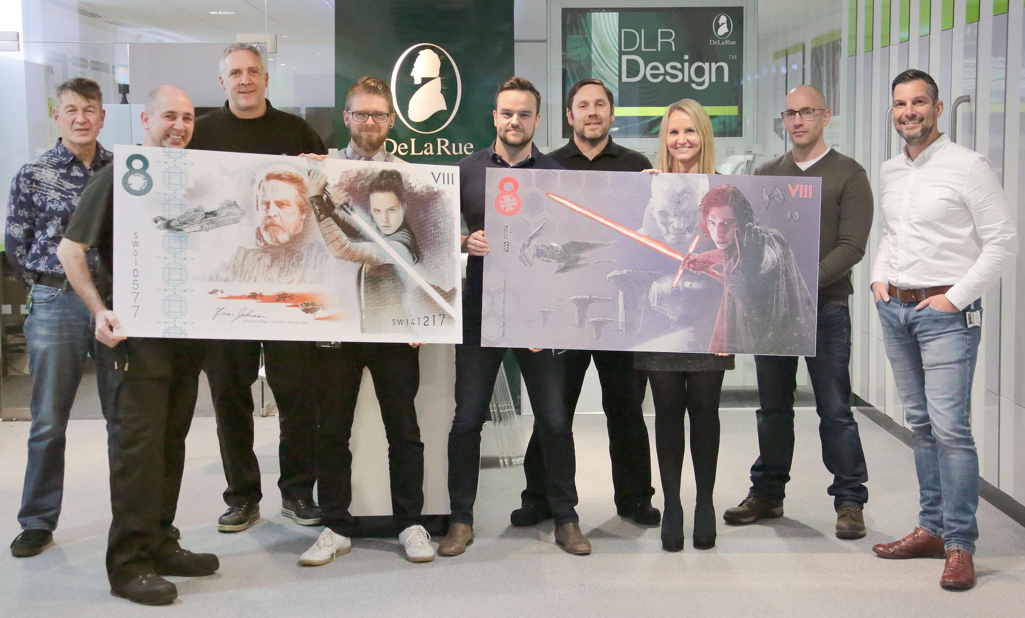 DLR-Space-Bear-Design-Team-Picture.jpg