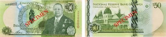 Tonga-$50-front-&-back