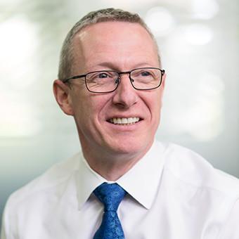 Martin Sutherland