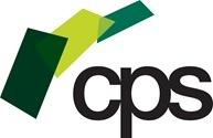 Cash Processing Solutions Ltd