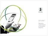 DLR Certify™
