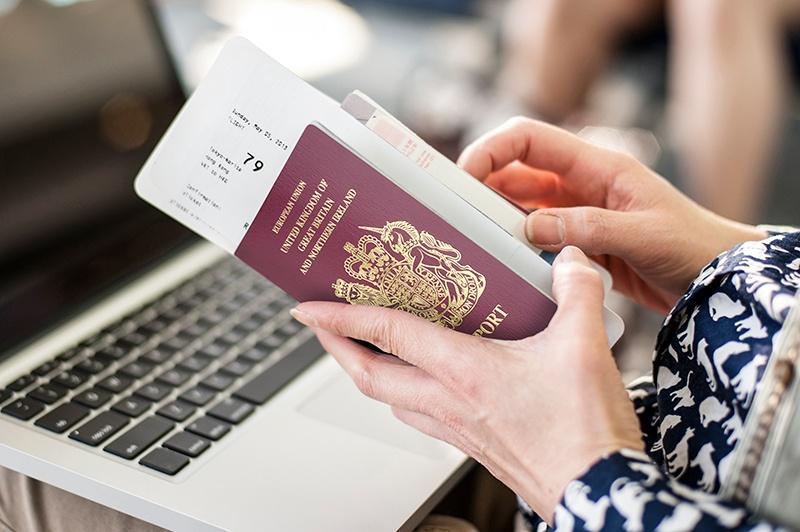 Citizen Identity
