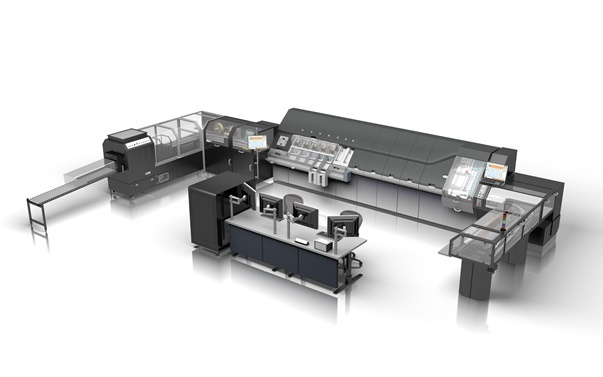 Single note inspection – the DLR®9000