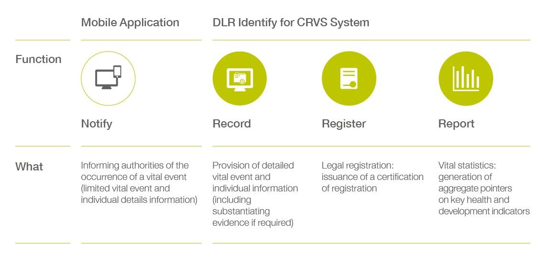 How-Does-It-Work_DLR-Identify.jpg