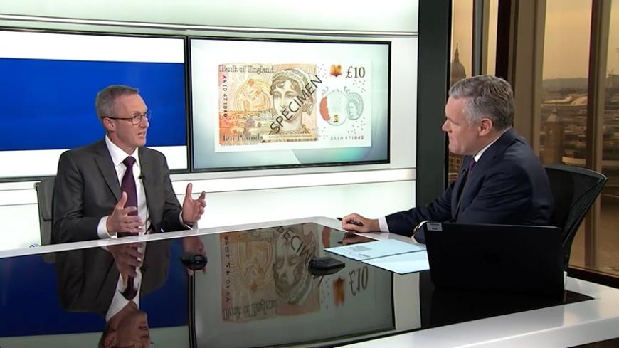 Martin Sutherland Sky News.jpg
