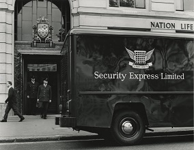1959 Security Express RESIZE