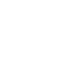 DLR__logo_white.png