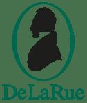 DLR_main