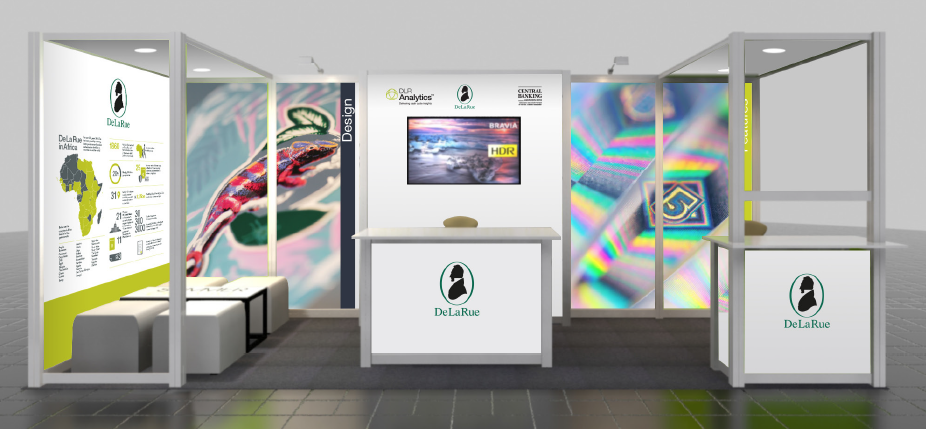ACF stand 2018