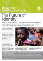 ID4Africa 2018 Newsletter