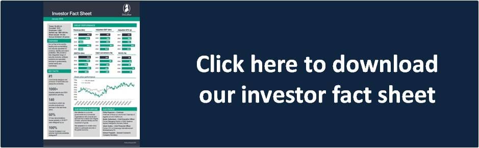 Investor fact sheet CTA.jpg