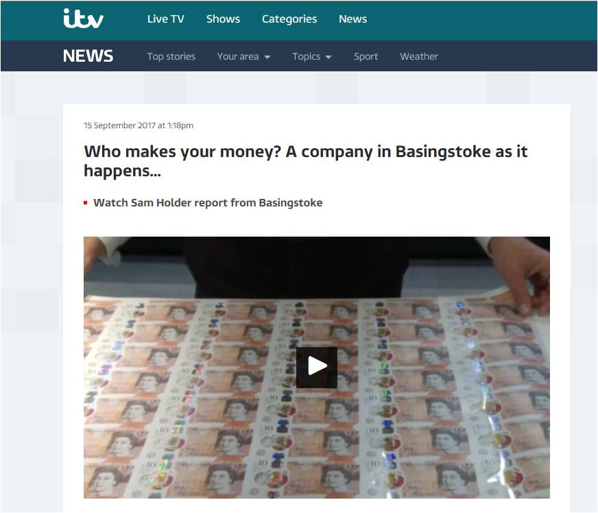 ITV Who makes your money.jpg
