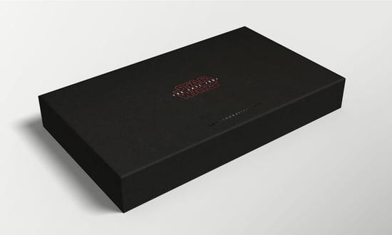 Premium packaging.jpg