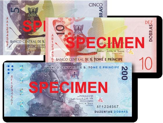 Sao Tome notes-01-1