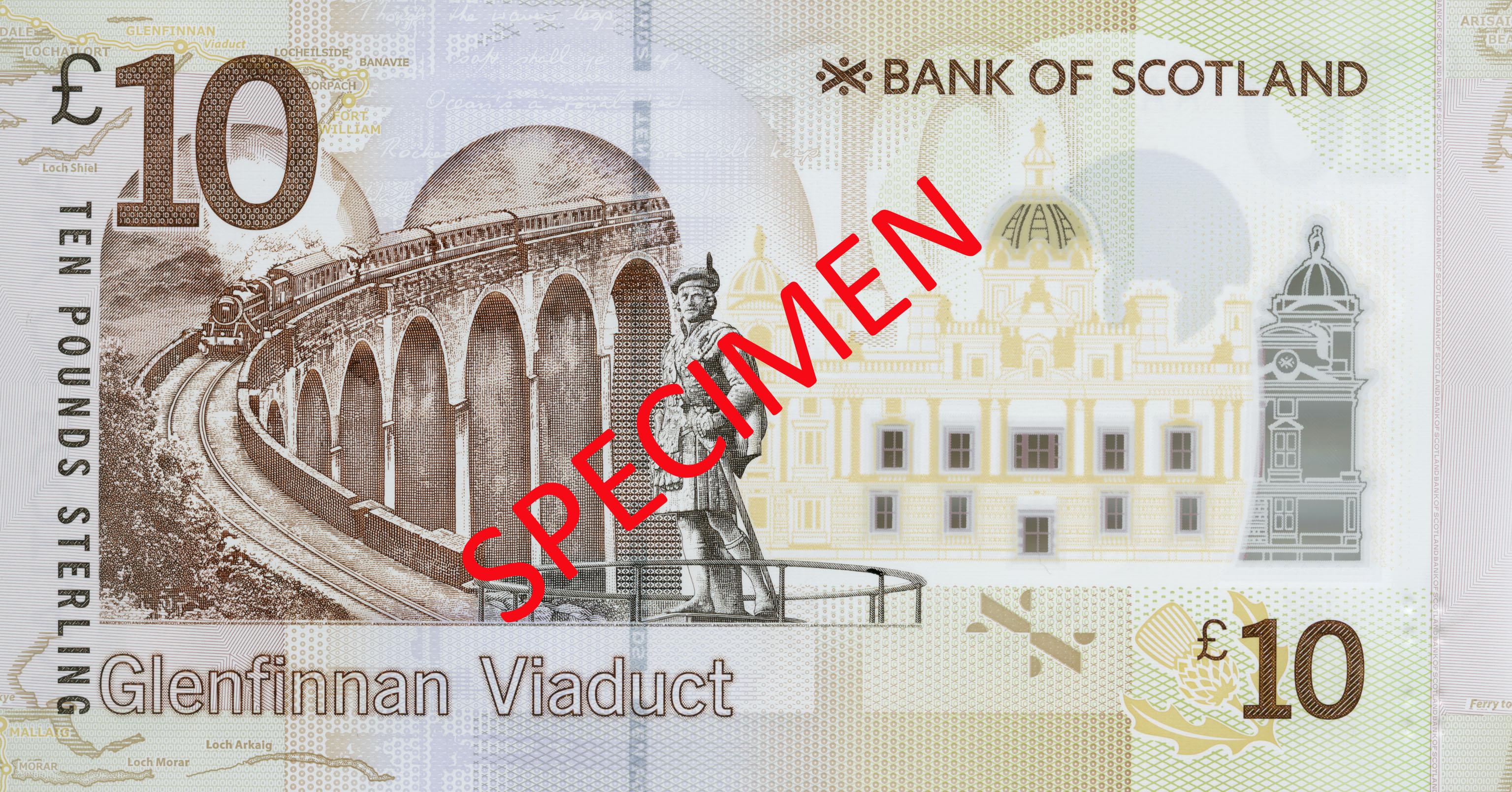 Bank-of-Scotland-£10-(2017)-Specimen-Back.jpg
