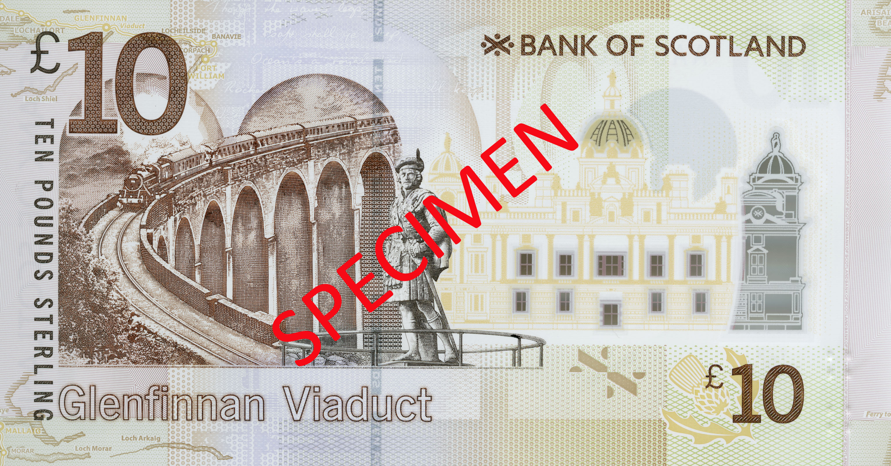 Bank-of-Scotland-£10-(2017)-Specimen-Back.jpg