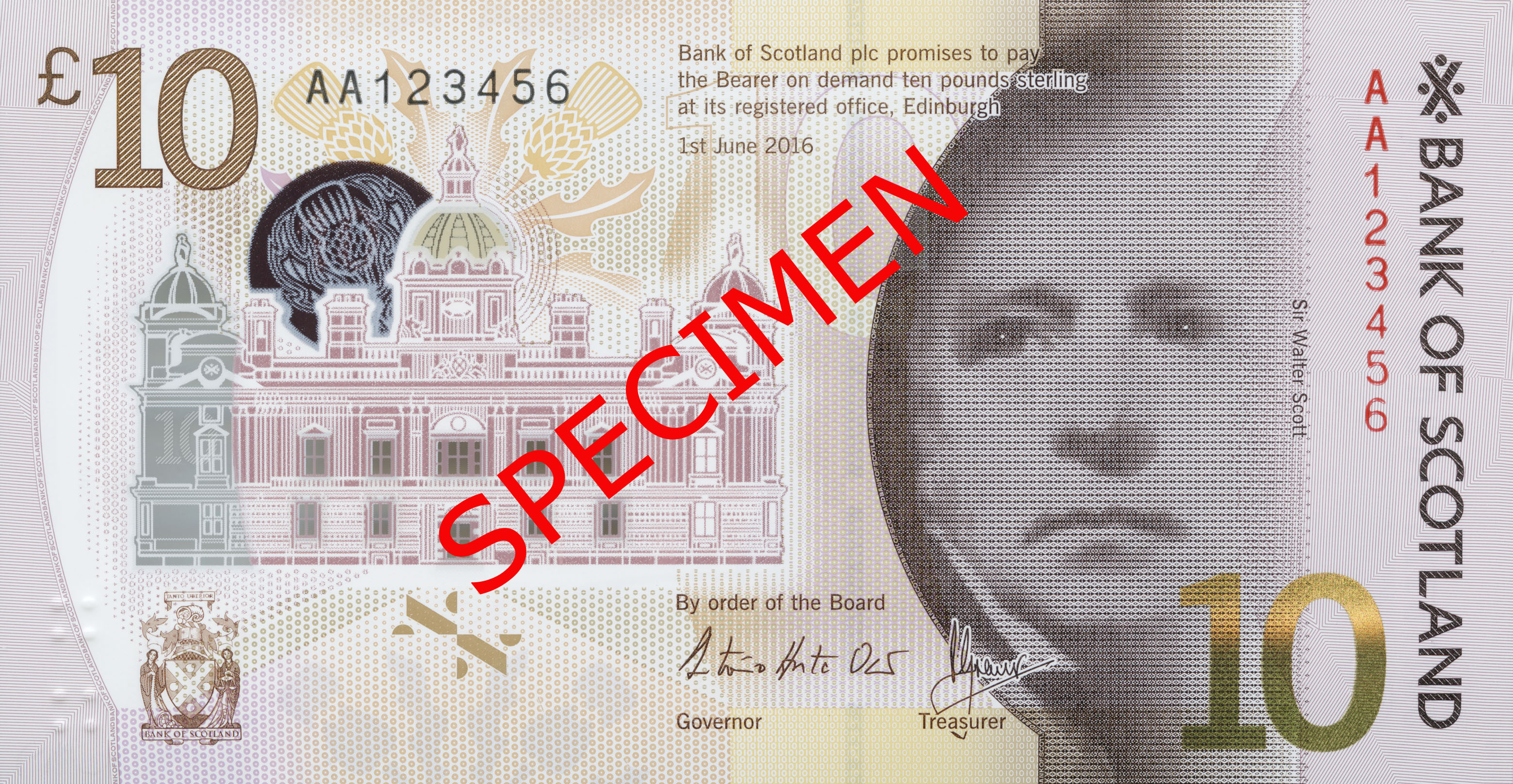 Bank-of-Scotland-£10-(2017)-Specimen-front.jpg