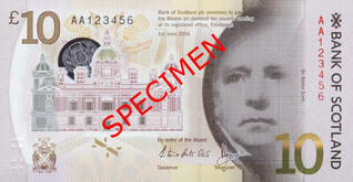 Bank-of-Scotland-£10-(2017)-Specimen-front.jpg