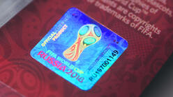 FIFA-hologram-(2018)-promotion-2