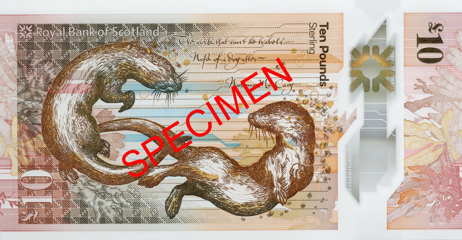 RBS-£10-(2017-Specimen)-back-specimen.jpg