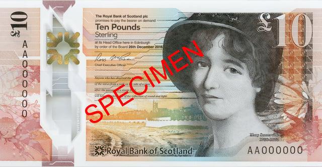 RBS-£10-(2017-Specimen)-front-specimen.jpg