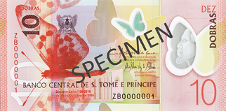 10 front Sao Tome.png