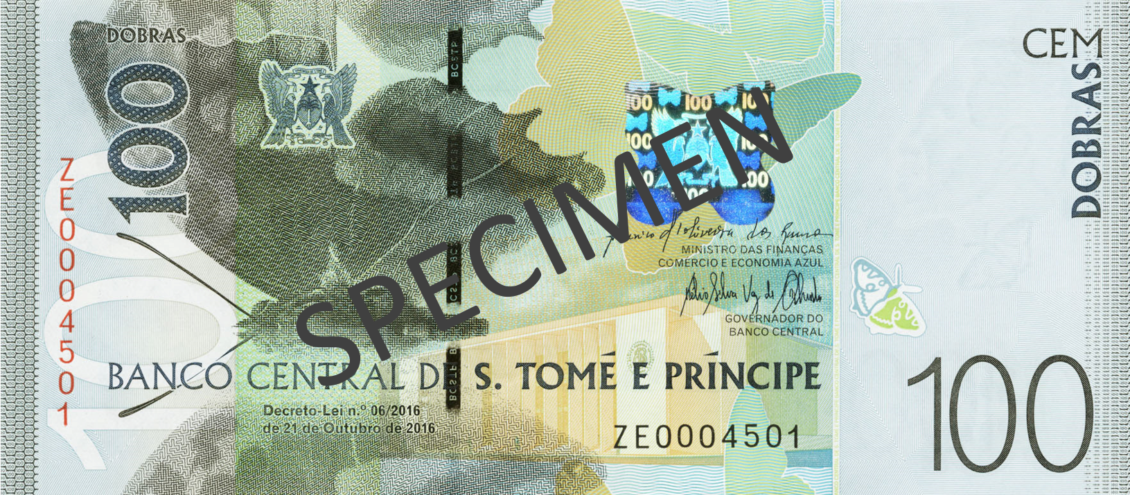 100 front Sao Tome.png