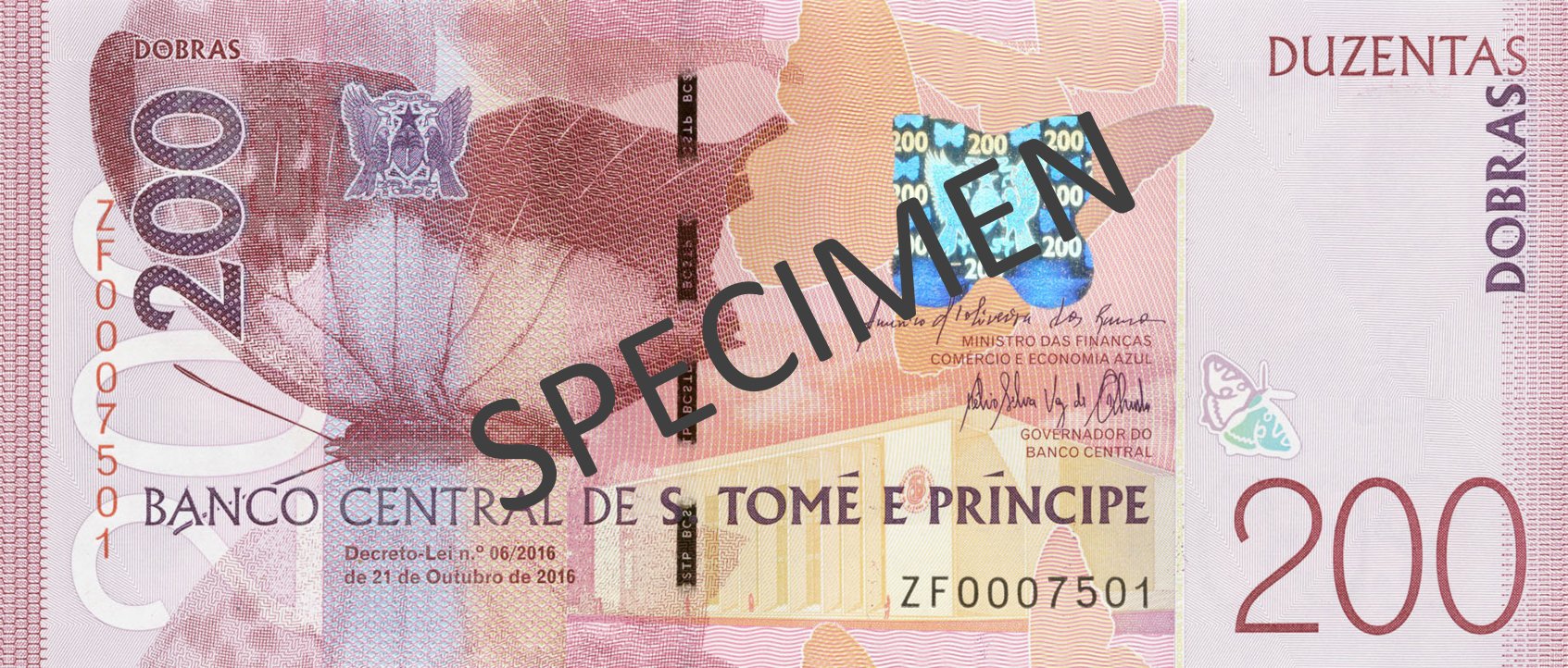200 front Sao Tome.png