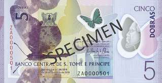 5 front Sao Tome.png