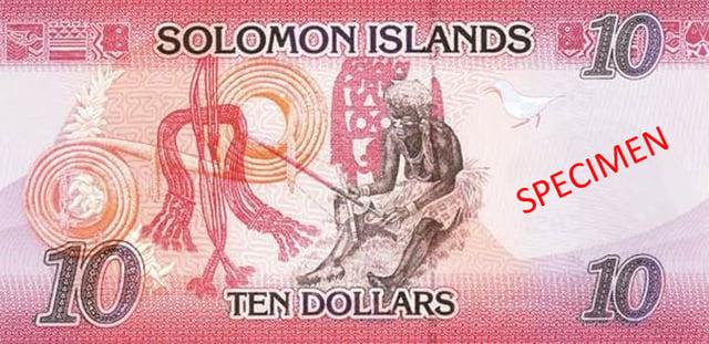 Solomon Islands $10 back.png