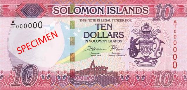 Solomon Islands $10 front.png