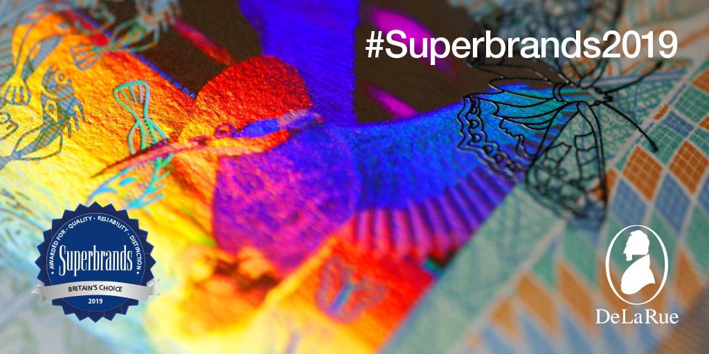 DLR Superbrands2019 horiz-4