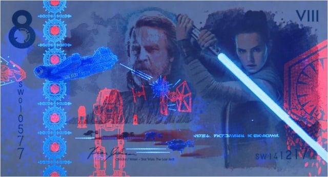 Star Wars Light side UV.jpg