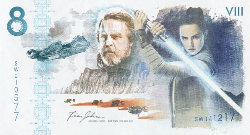 Star Wars Light side.jpg