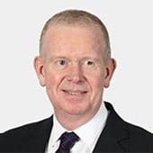 Edward Peppiatt