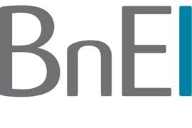 bnei-signpost_nosub