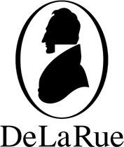 dlr-logo-blk