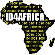 id4africa-2-1