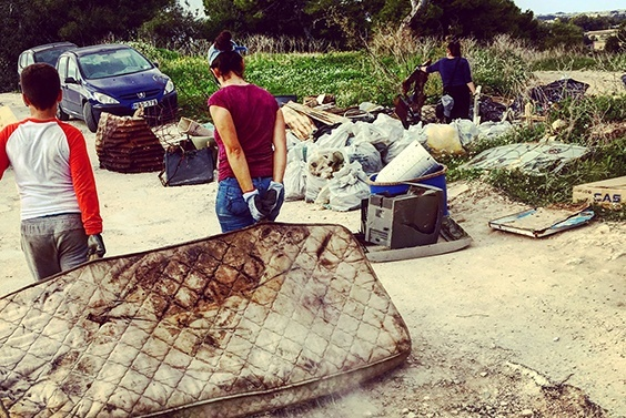 malta_localcommunity6