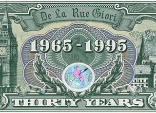 1965 Giori