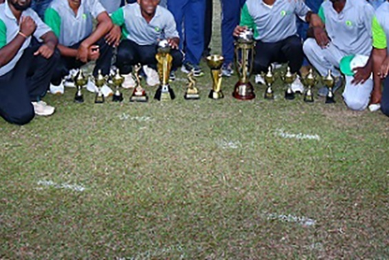 2018 08 24 Sri Lanka sports day cropped 2