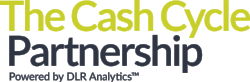 The Cash Cycle Partnership
