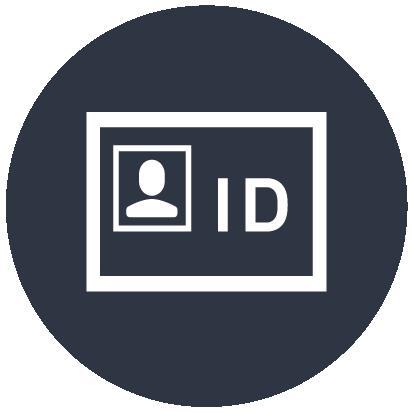 https://cdn2.hubspot.net/hubfs/2752422/DLR%20Design/ID_light.png
