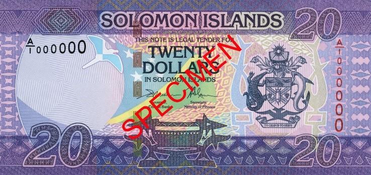https://cdn2.hubspot.net/hubfs/2752422/De%20La%20Rue%20Feb%202017/Images/Solomon_Islands.jpg